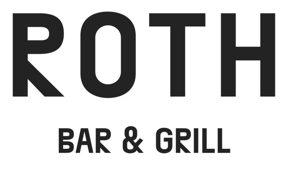 ROTH bar & grill_LOGO_BLACK.png