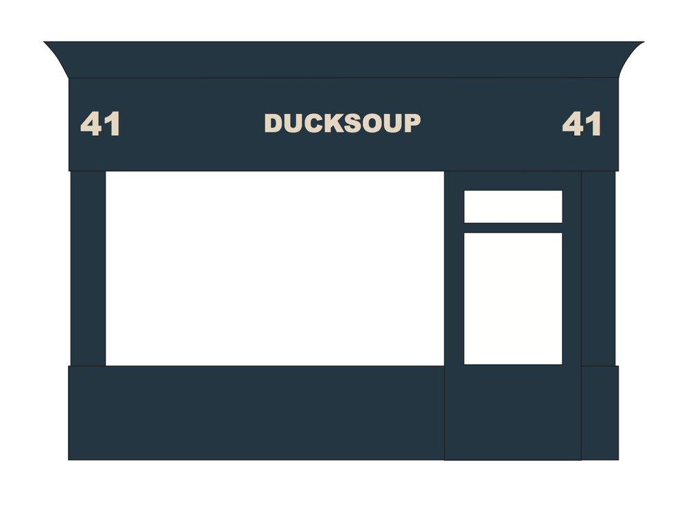 Ducksoup_Shop front.jpg
