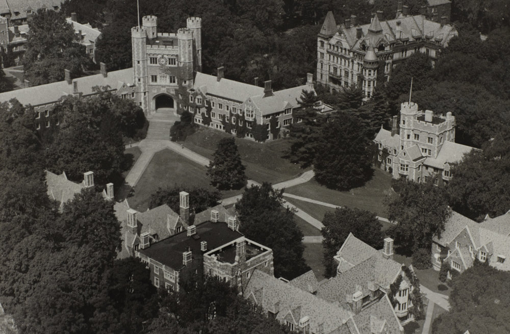 Princeton University Aerial.jpg