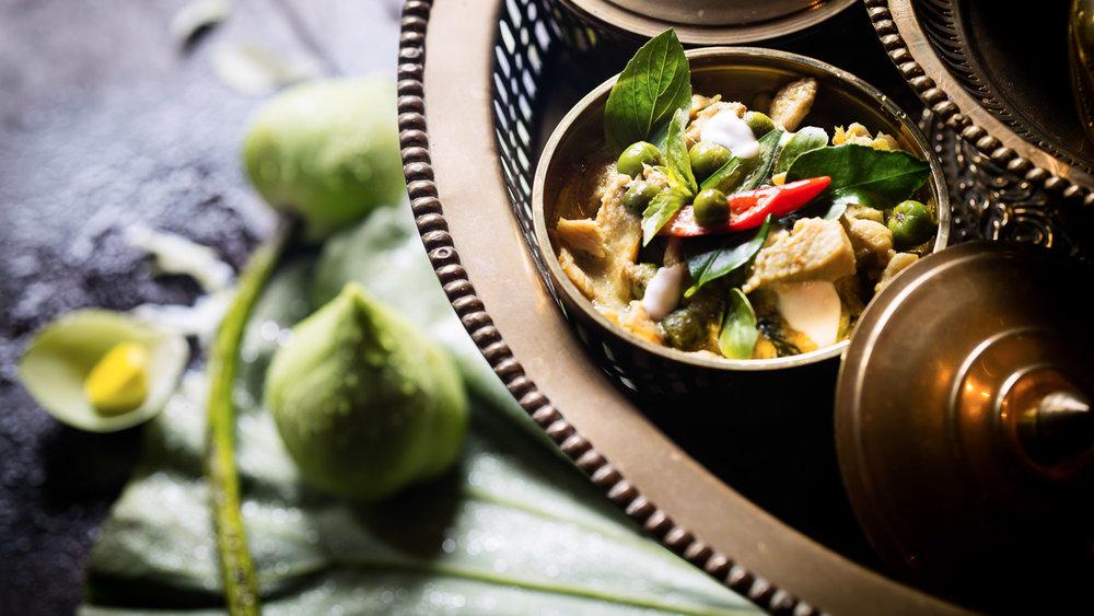 รับถ่ายภาพอาหาร_food photgraphy_ททท อาหารไทย12.JPG