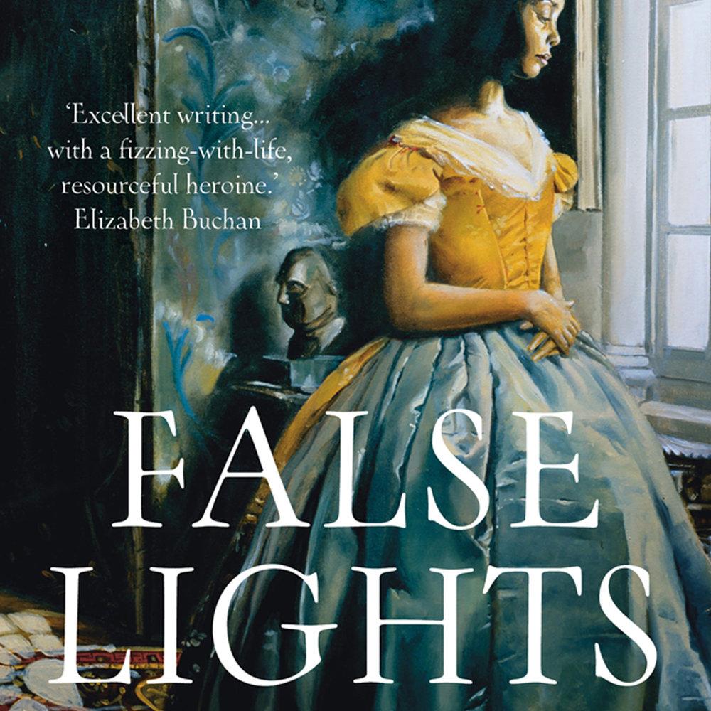 false lights_insta.jpg