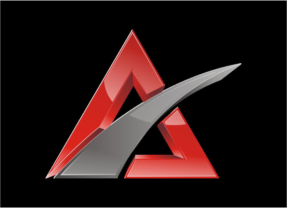 A-symbol-large.png