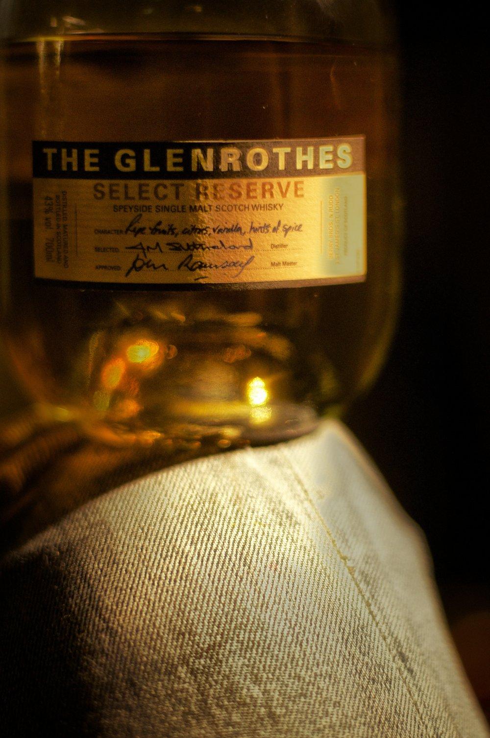 glenrothes-1.jpg