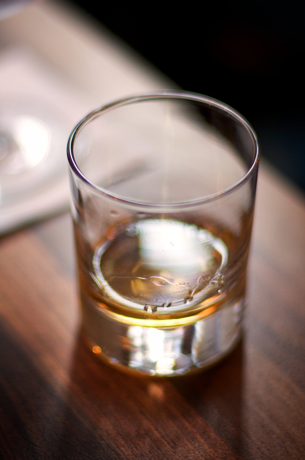 gin-6.jpg