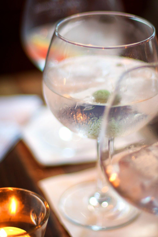 gin-5.jpg