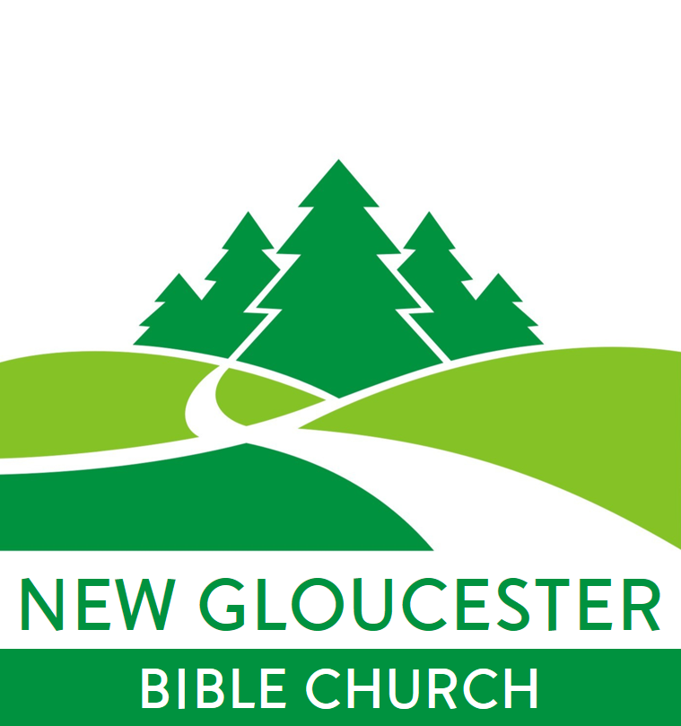 New Gloucester Bible Church