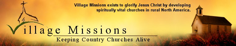VM-exists-to-glorify-Jesus-Christ-by-developing-spiritually-vital-churches-in-rural-North-America.jpg