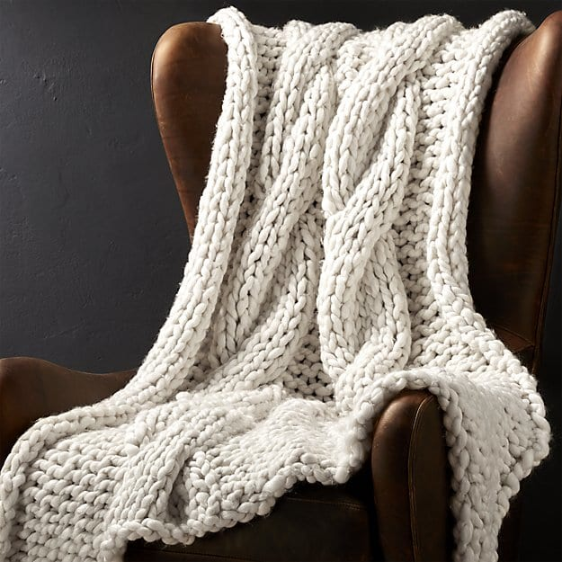 cozy-knit-ivory-throw.jpg