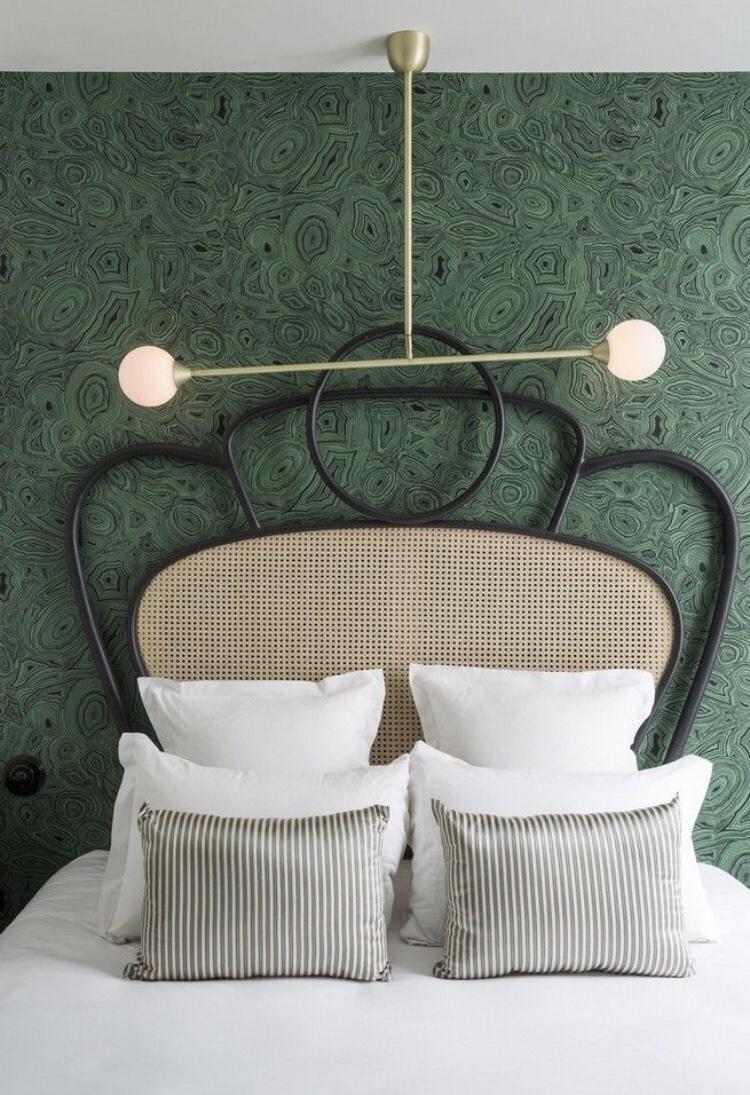 image source: Hotel Panache