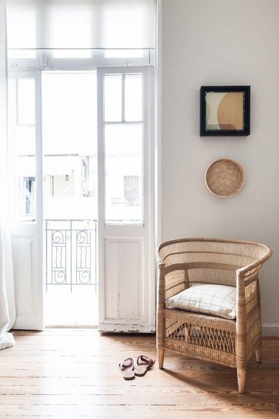 warm-wood-interior-frenchhouse.jpg