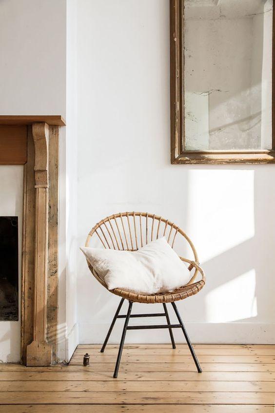 rattan-chair-minimal.jpg