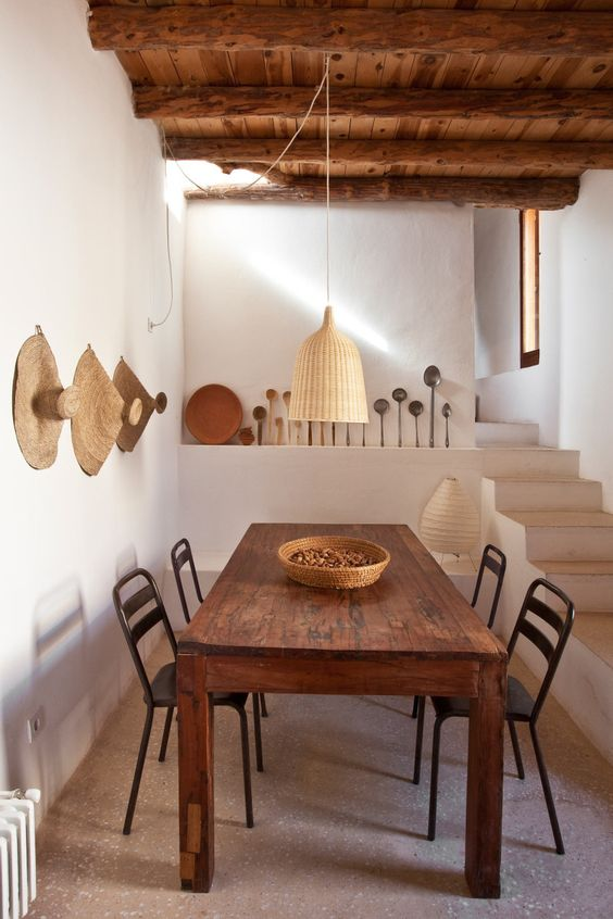 ibiza-rustic-natural-tone-dining-room.jpg