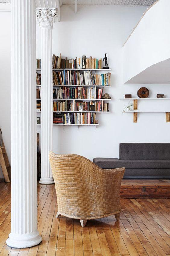 loft-wood-floors.jpg