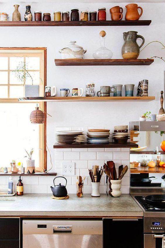 eclectic-boho-kitchen-open-shelving.jpg