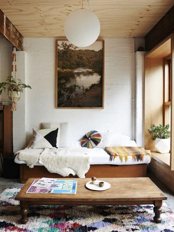 eclectic-boho-living-room.jpg