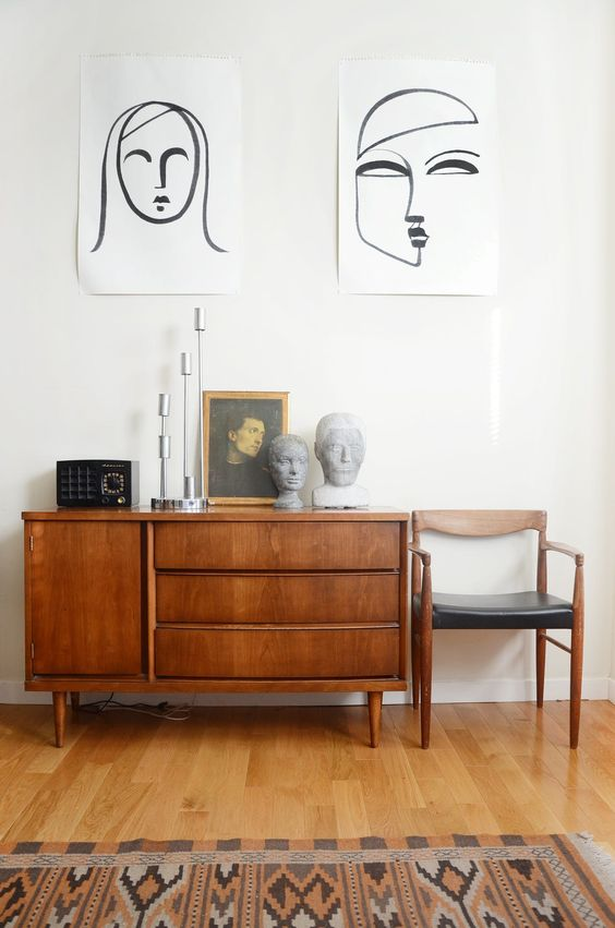 wooden-console-table.jpg
