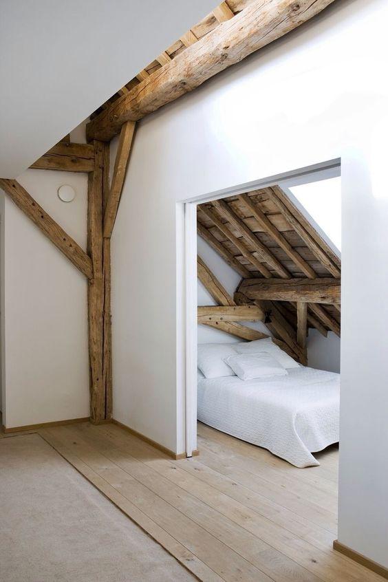 white-minimal-rustic-farmhouse.jpg
