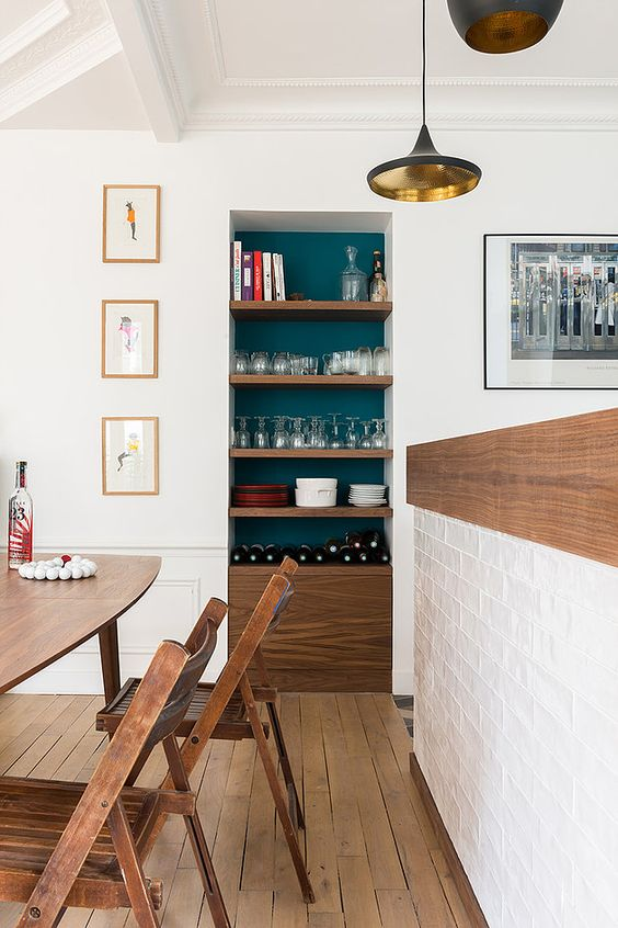paris-kitchen.jpg