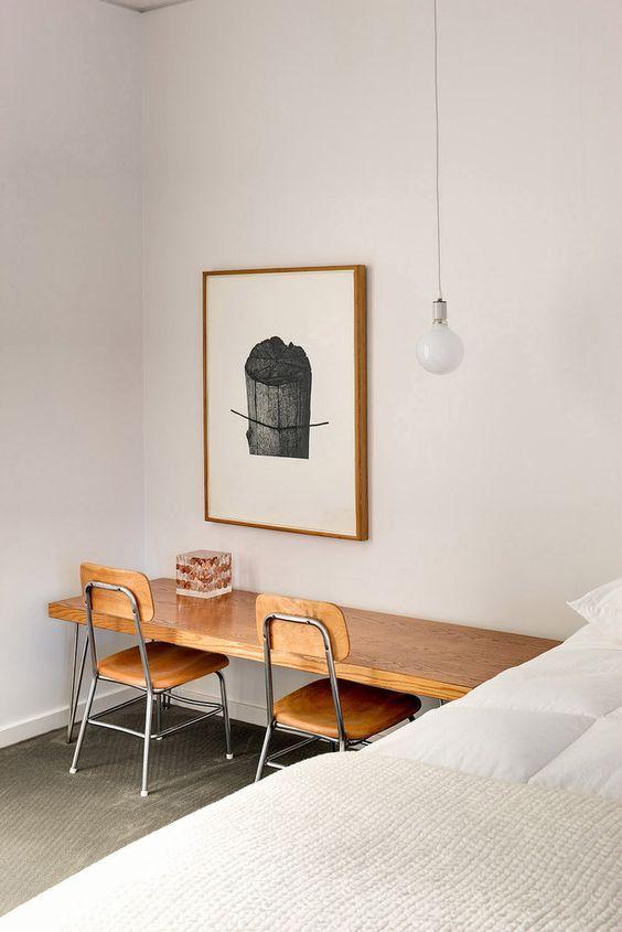 wood-office-table.jpg