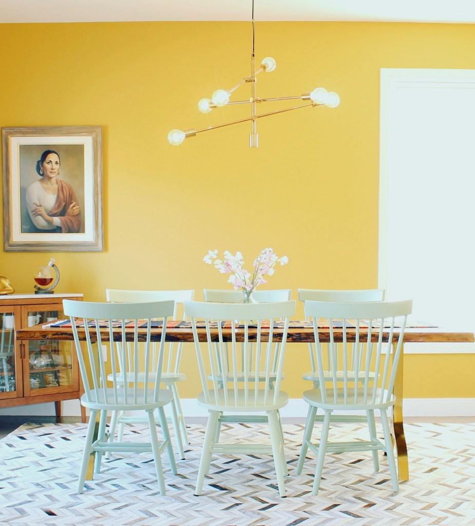 space-habit-dining-room-1.jpg