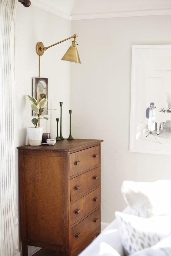 coco-kelly-bedroom-wooden-drawer.jpg