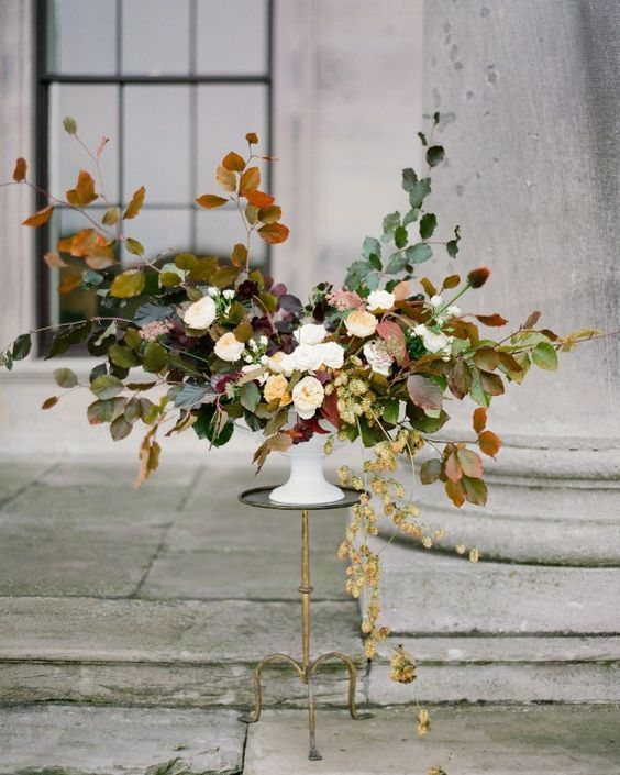 floral_arrangement_1.jpg