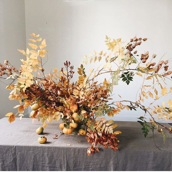 fall_floral_arrangement_2.jpg
