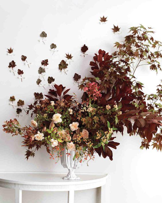 fall_foliage.jpg