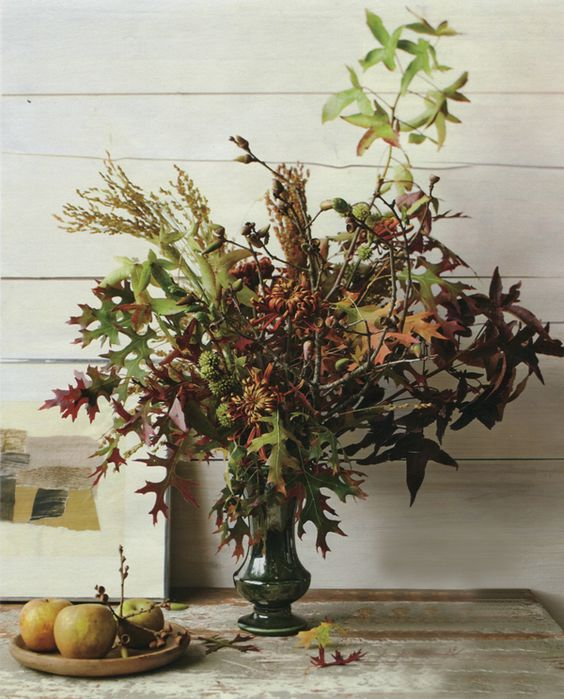 fall_foliage_arrangement.jpg