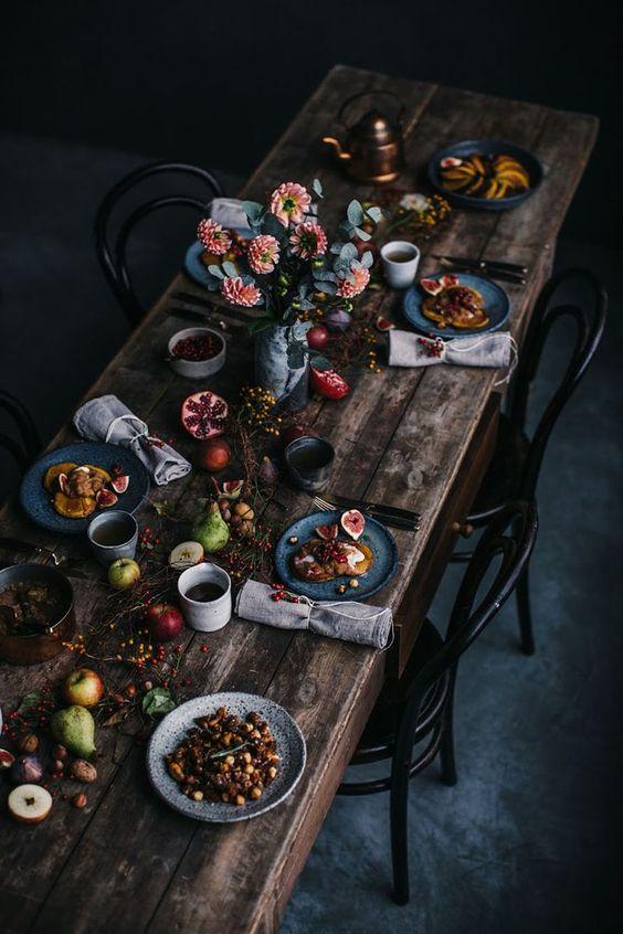 fall-tablescape.jpg
