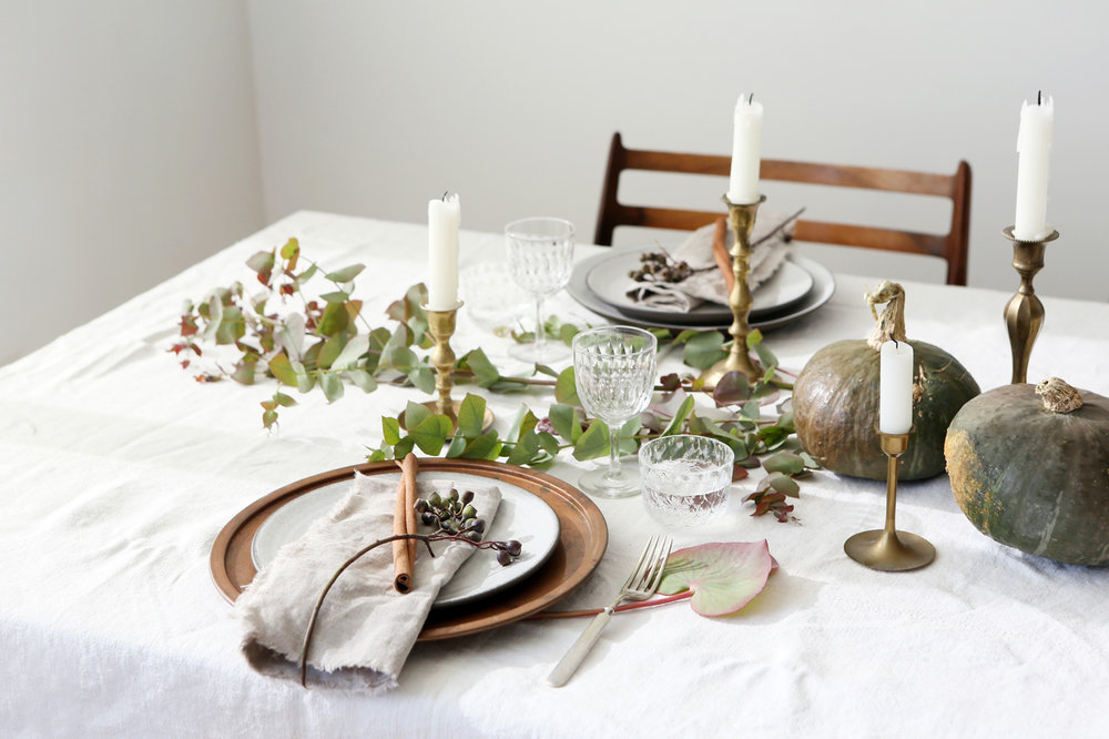 Eyeswoon-Athena-Calderone-Thanksgiving-Table-02.jpg