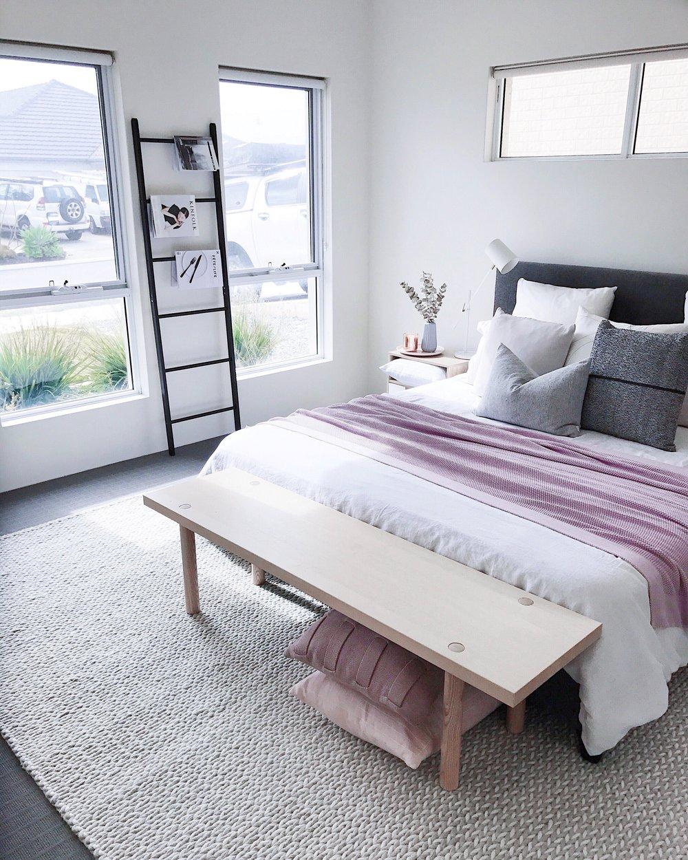 scandinavian_bedroom_inspiration_3.png