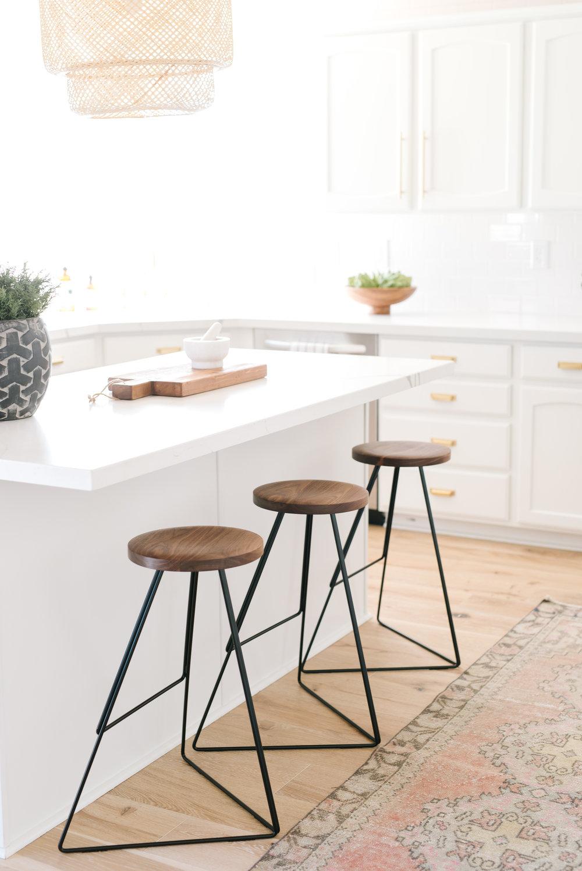 White Kitchen ideas.jpg