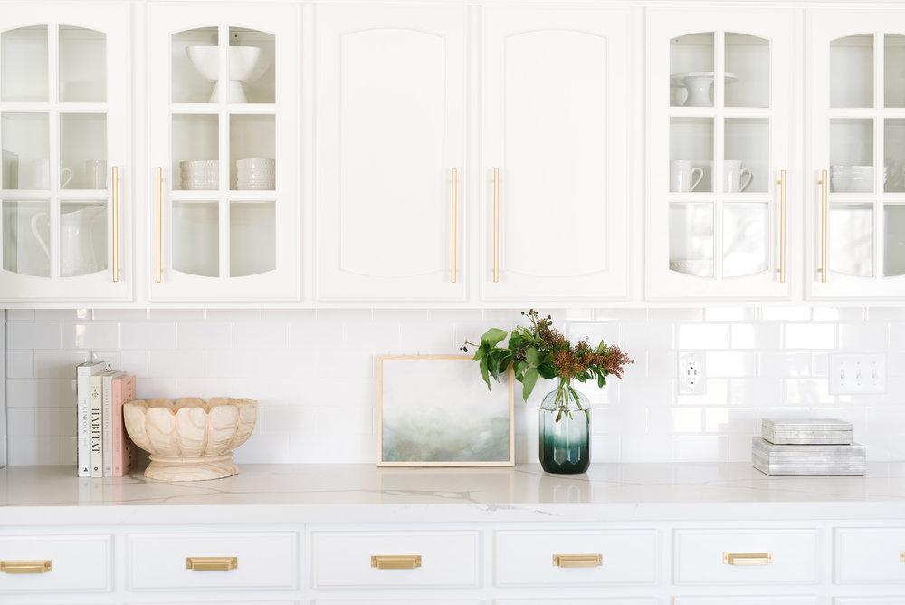 Kitchen Decor.jpg