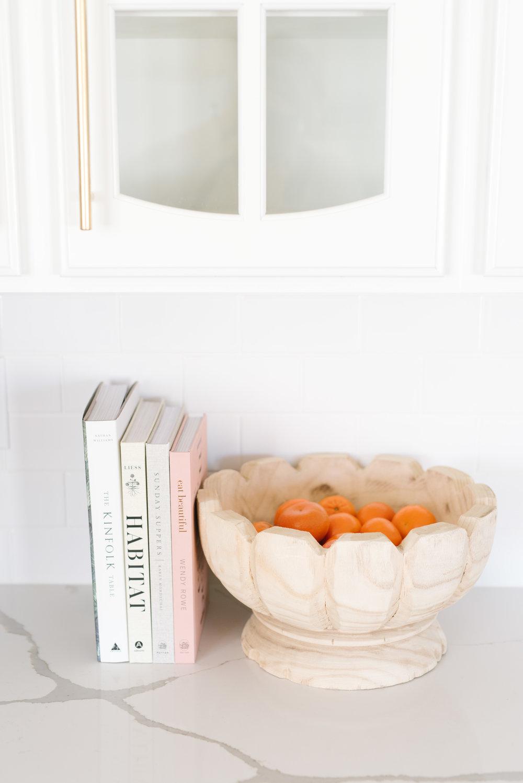 Cook books.jpg