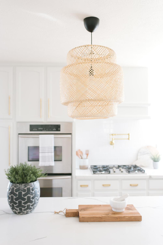 Kitchen Remodeling tips.jpg