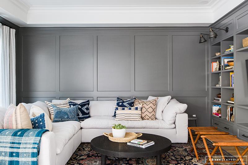 image source:  Amber Interiors