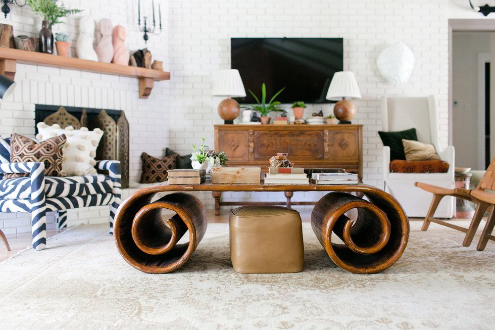 living-room-statement-coffee-table.jpg