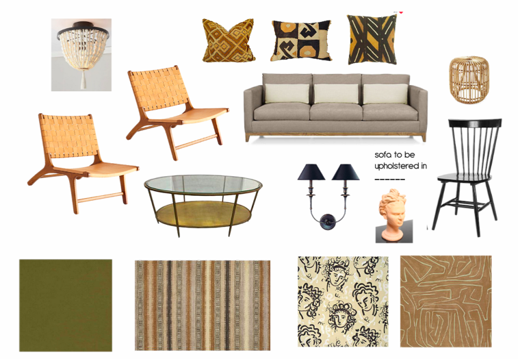 claire-brody-digital-design-mood-board.png