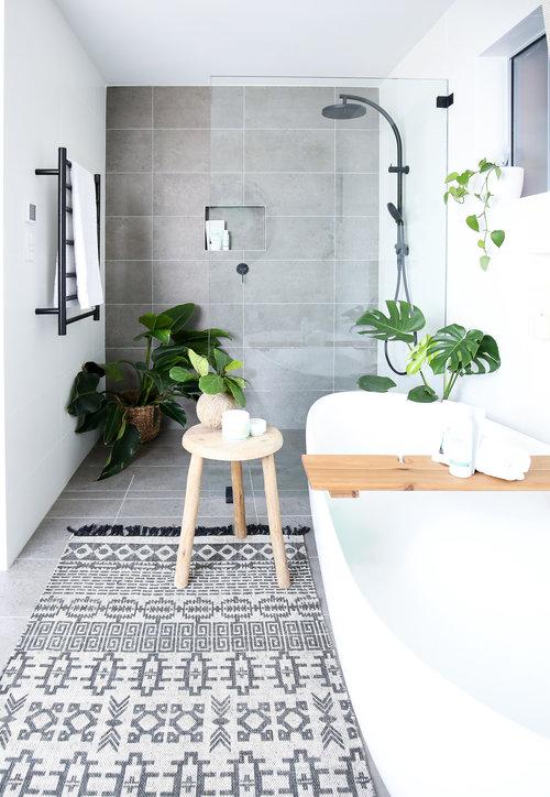 Tips For Renovating The Perfect Bathroom Homestory - Bathroom renovation stores