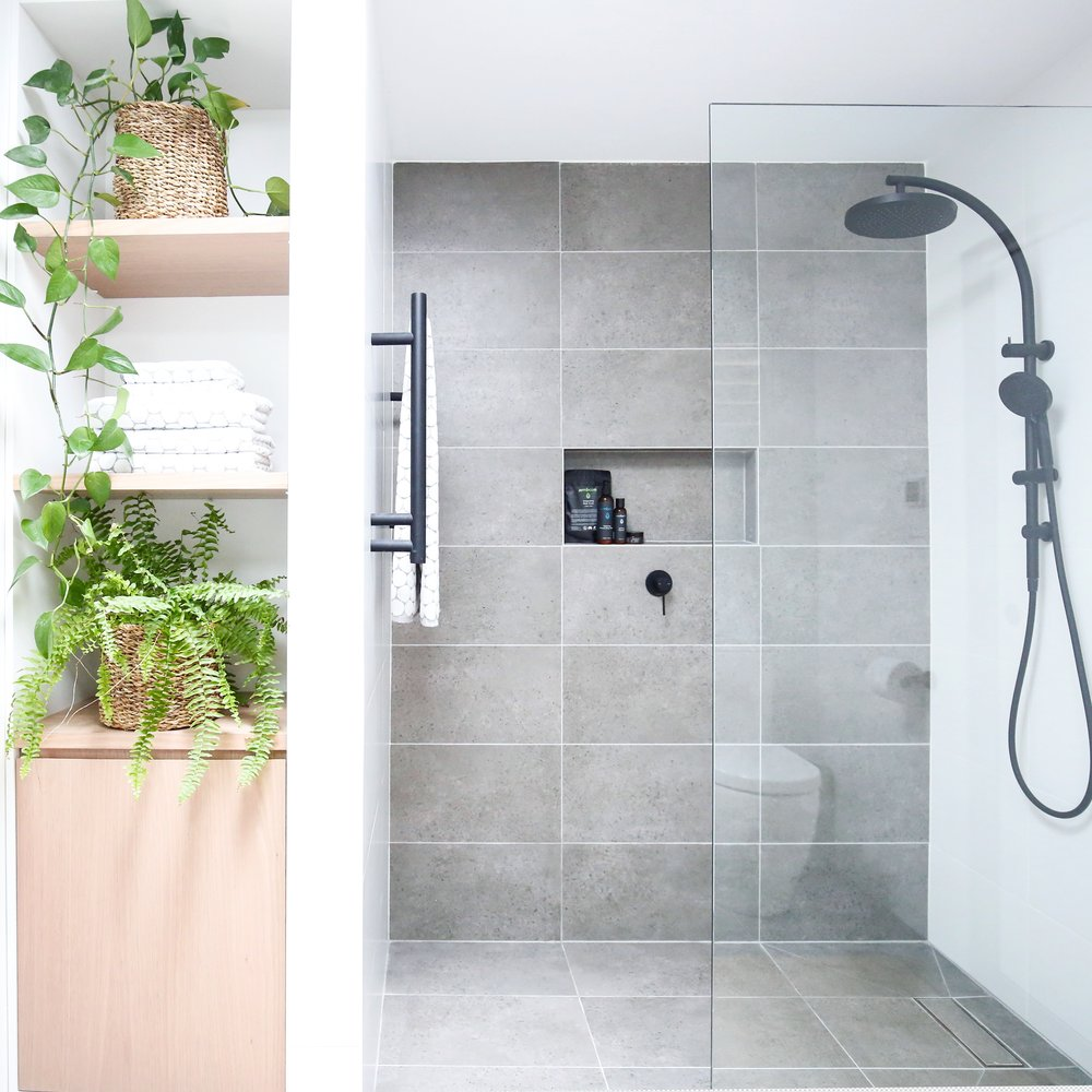 bathroom-renovation-shower.jpg