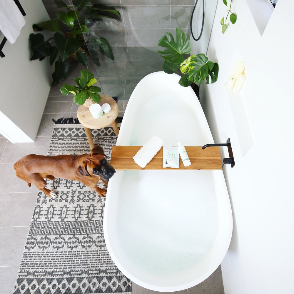 how-to-make-the-perfect-bathroom.jpg