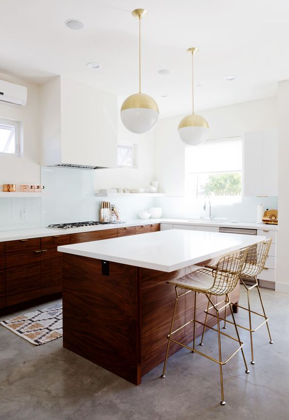 two-toned-kitchen-4.jpg