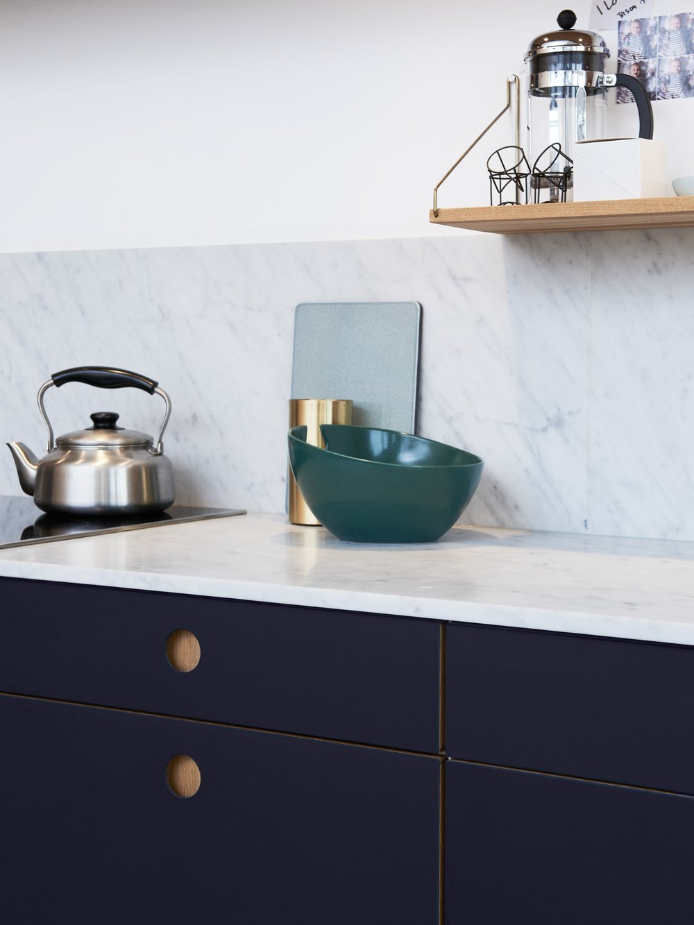 two-toned-kitchen-14.jpg