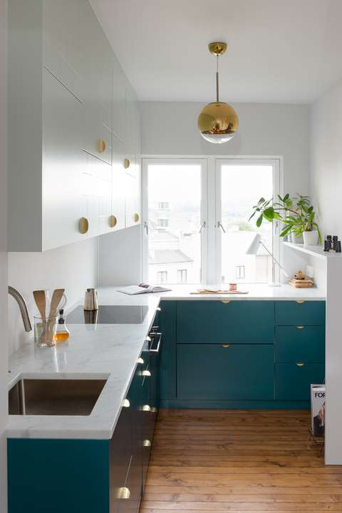 two-toned-kitchen-15.jpg