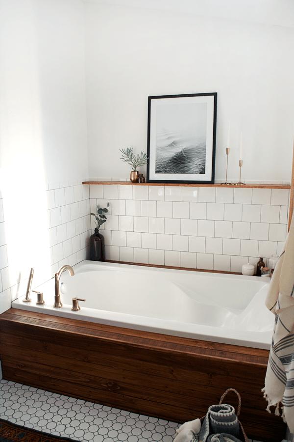 modern-vintage-bathroom-makeover-6.png