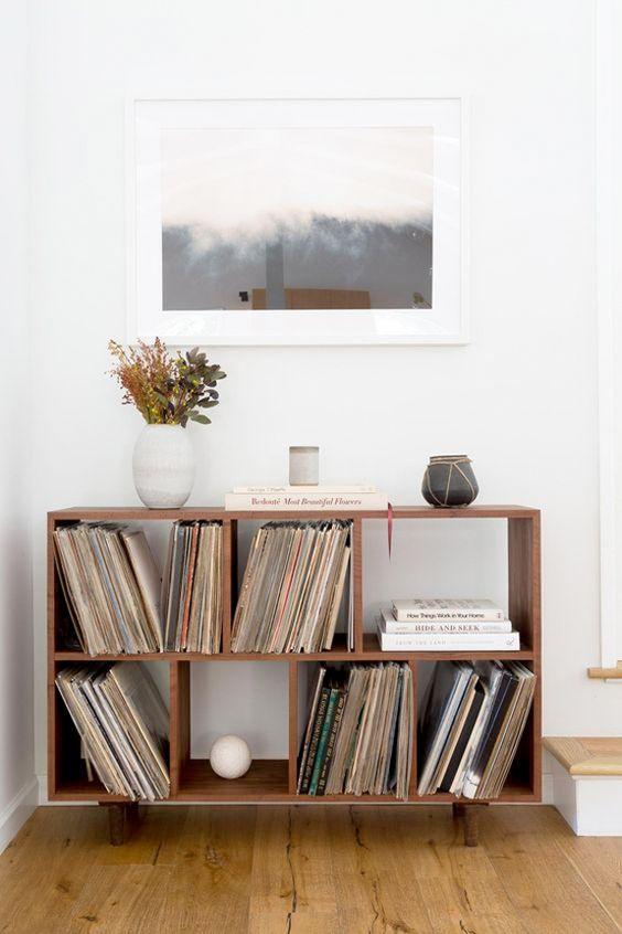 shelf-organization.jpg