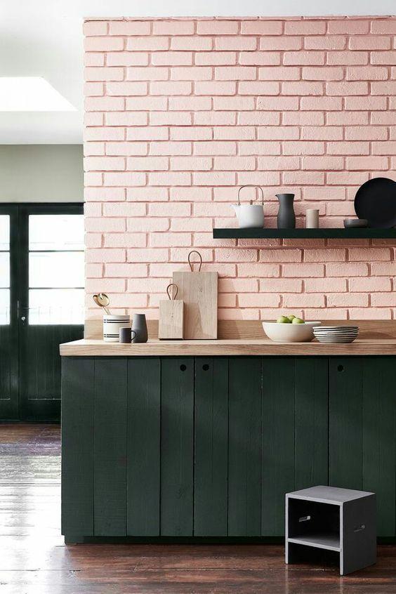 pale-pink-interior-1.jpg
