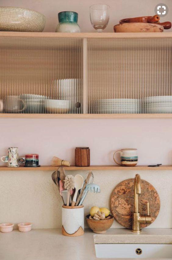 pale-pink-interiors-2.jpg
