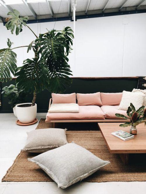 pale-pink-interiors-3.jpg
